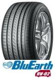 BluEarth RV-02 195/65R15 91H