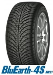 BluEarth-4S AW21 225/60R17 103V XL