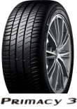 Primacy 3 195/55R16 91V XL ZP
