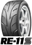 POTENZA RE-11S TYPE RS 265/35R18 93W