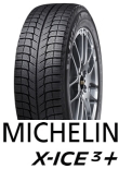 X-ICE SNOW 225/60R17 103T XL