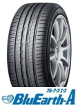 BluEarth-A AE50 175/70R14 84H