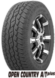 OPEN COUNTRY A/T plus 245/70R16 111H XL