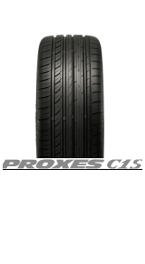 PROXES C1S 245/40R20 99W