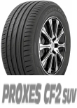 PROXES CF2 SUV 205/60R16 92H