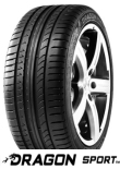 DRAGON SPORT 215/45R18 93W XL