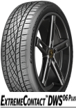 ExtremeContact DWS06 PLUS 295/35ZR21 107Y XL