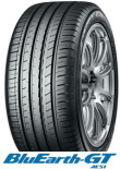 BluEarth-GT AE51 215/45R18 93W XL
