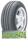 OPTIM H426  175/60R14 83H XL