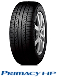 Primacy HP 275/35R19 96Y ZP