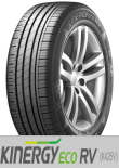 Kinergy eco RV K425V 215/60R17 100H