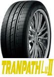 TRANPATH LU2 255/35R20 97W XL