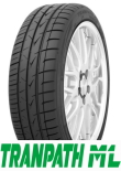 TRANPATH ML 215/60R17 96H