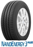 NANOENERGY3 PLUS 195/50R15 82V