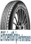 EfficientGrip Performance SUV 215/60R17 96H