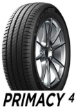 Primacy 4 215/55R18 99V XL VOL