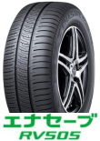 ENASAVE RV505 215/45R18 93W XL