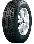 Winter TRANPATH S1 225/65R18 103Q