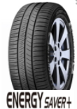 ENERGY SAVER+ 205/60R16 96V XL