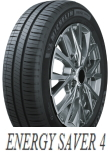 ENERGY SAVER 4 185/70R14 92H XL
