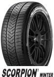 SCORPION WINTER 255/50R20 109V XL (J)