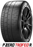 P Zero TROFEO R 285/35ZR20 (104Y) XL MC