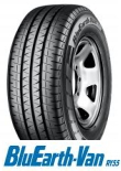 BluEarth-Van RY55 185/75R15 106/104N