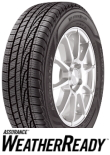Assurance WeatherReady 235/65R17 104H