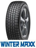 WINTER MAXX 01 215/60R17 96Q
