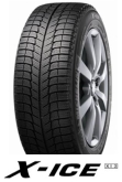 X-ICE XI3 205/65R15 99T XL
