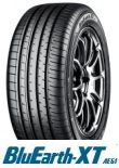 BluEarth-XT AE61 215/60R17 96H